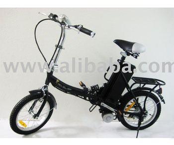 Kingsmotorbikes Electric Bicycle Motorized E Bike Motor