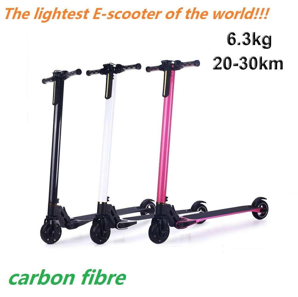 grossiste mini scooter electrique prix acheter les meilleurs mini scooter electrique prix lots. Black Bedroom Furniture Sets. Home Design Ideas