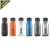 wholesale 350ML 500ML 750ML Kids Vacuum Insulated Hot Drinking Double Wall 304 Stainless Steel Water Bottle with rope handle