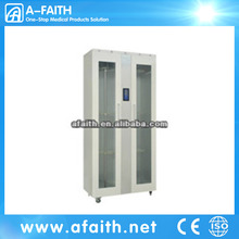 Endoscope Storage Cabinet, Endoscope Storage Cabinet Suppliers And  Manufacturers At Alibaba.com