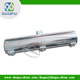 Band heater for autoclave duopu