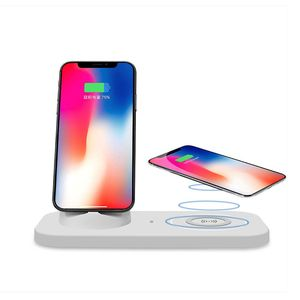 new product ideas 2019 innovative trending product wireless charger for mobile phones