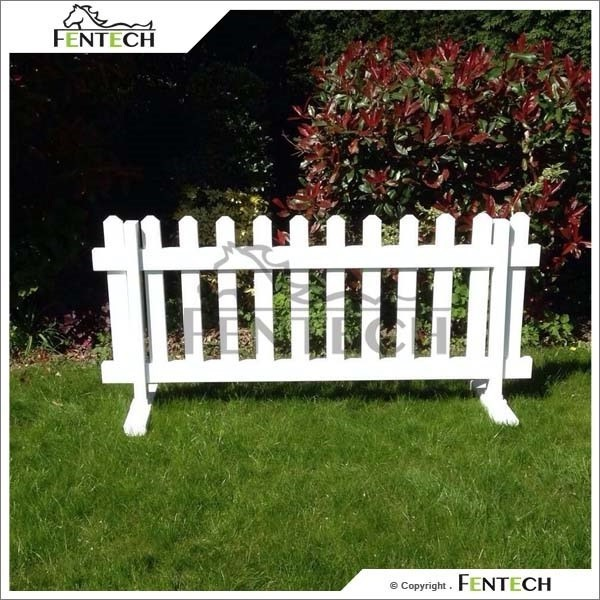 Portable Garden Fence, Portable Garden Fence Suppliers And Manufacturers At  Alibaba.com