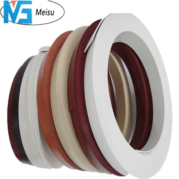 China pvc edging tape wholesale 🇨🇳 - Alibaba