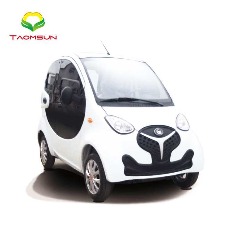 Professional Manufacture Cheap Electric Cars Electric Cars For