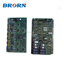 <span class=keywords><strong>LG</strong></span> aufzug pcb panel/<span class=keywords><strong>hauptplatine</strong></span> FX-MPU-0