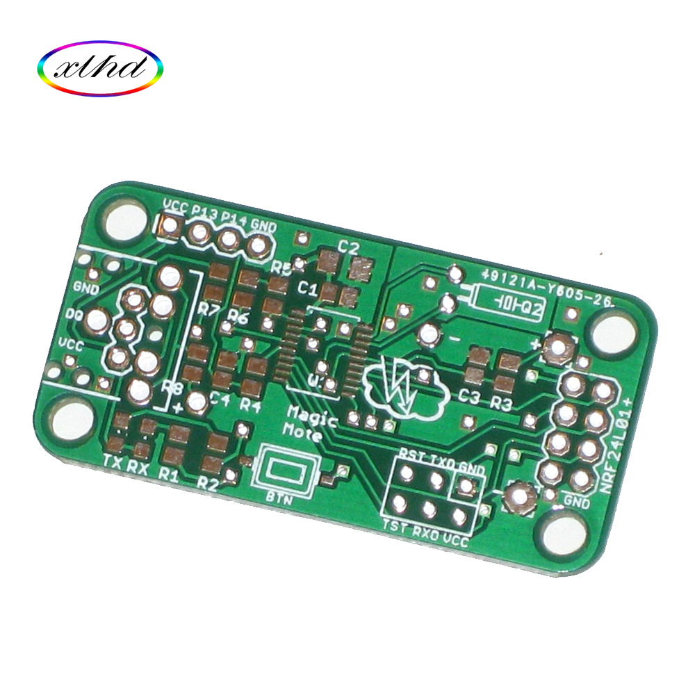 Printer machine <strong>pcb</strong> board printed circuit board shenzhen printed circuit board <strong>pcb</strong>