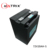 Matrix bike lithium ion battery  72v 20ah lithium battery pack electric battery for e-bike