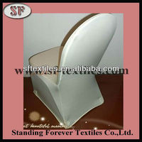 Wholesale Make In China Stain Spandex Cheap Pre Tied Chair Sashes ...