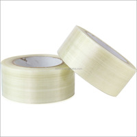 Sealing Polybags Fixing Photos Double Sided Adhesive Tissue Tape