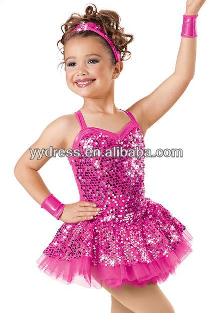 48034b3e8112 Buy Hot Sequined Ballet Tutus Ballerina Costumes Clothes For Ballet ...