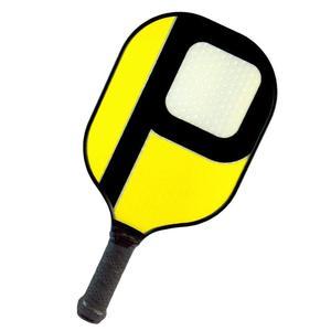 Light weight tournaments pickleball supplies pickleball paddle