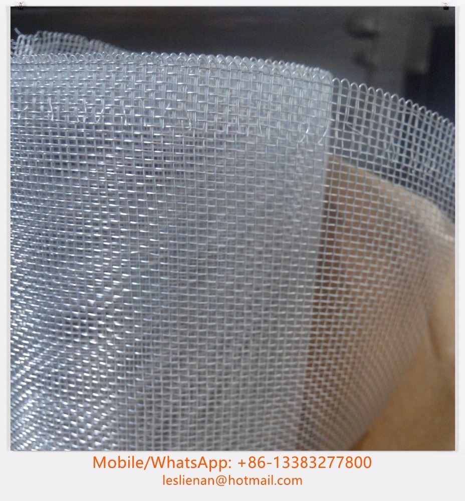 Sizes Of Wire Mesh, Sizes Of Wire Mesh Suppliers and Manufacturers ...