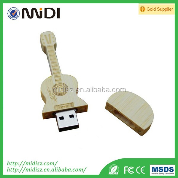 32gb pen drive best price wholesale usb 2.0 flash drive custom logo wood usb flas drive