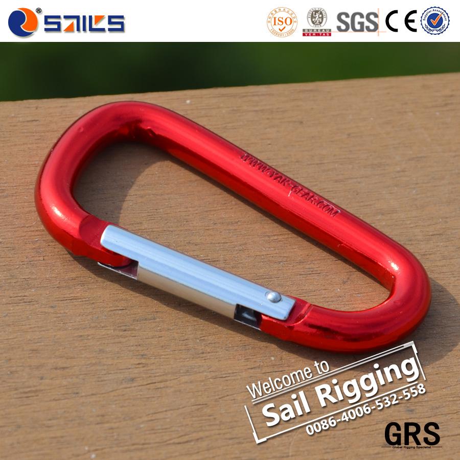 Heavy duty ornament hooks - Heavy Duty Snap Hook Heavy Duty Snap Hook Suppliers And Manufacturers At Alibaba Com