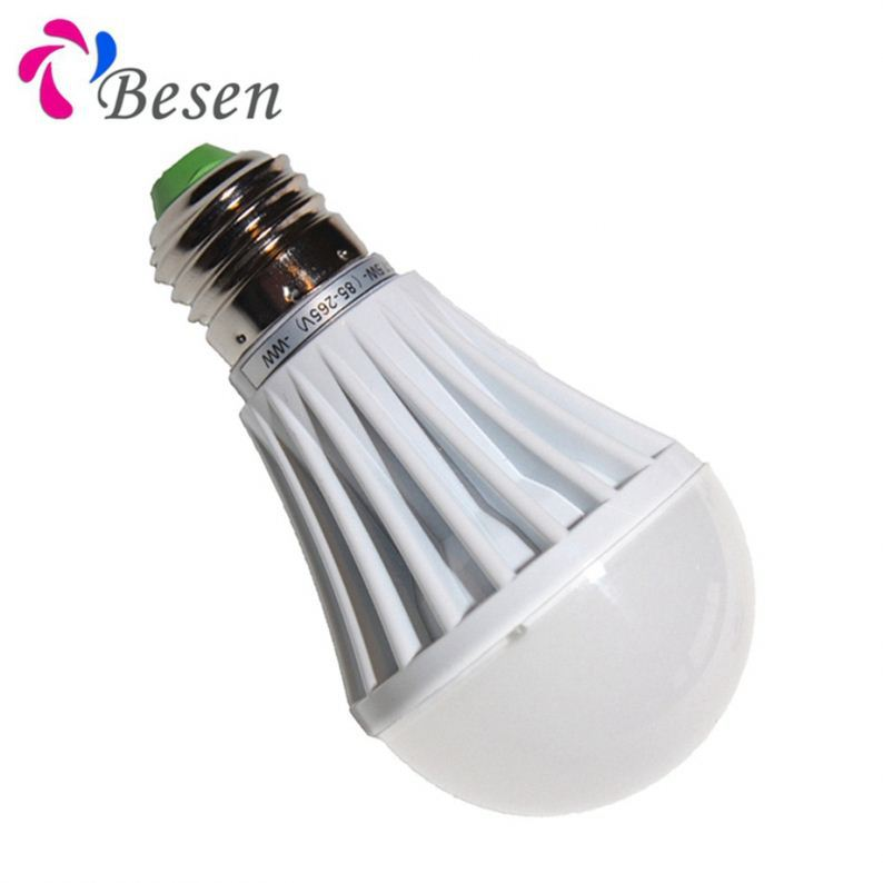 12w 1000lm g9 led bulb 12w 1000lm g9 led bulb suppliers and at alibabacom - G9 Led Bulb