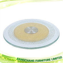 70cm lazy susan 70cm lazy susan suppliers and at alibabacom