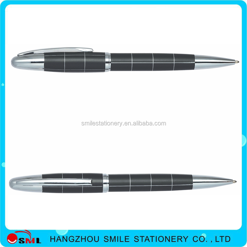 cross Metal ballpoint pen