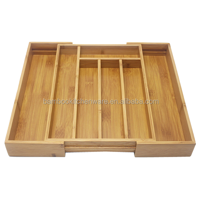 Expandable Drawer Divider, Expandable Drawer Divider Suppliers And  Manufacturers At Alibaba.com
