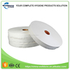 great tensile strength china manufacturers side tape for baby diaper