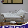 Factory Price Hot Sale Cheap Beautiful Home 2014 hot sale black living roomcorner american style sofa