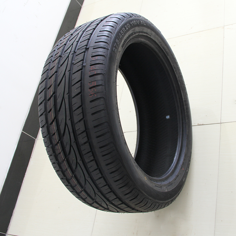 Best quality good cornering performance order tyres