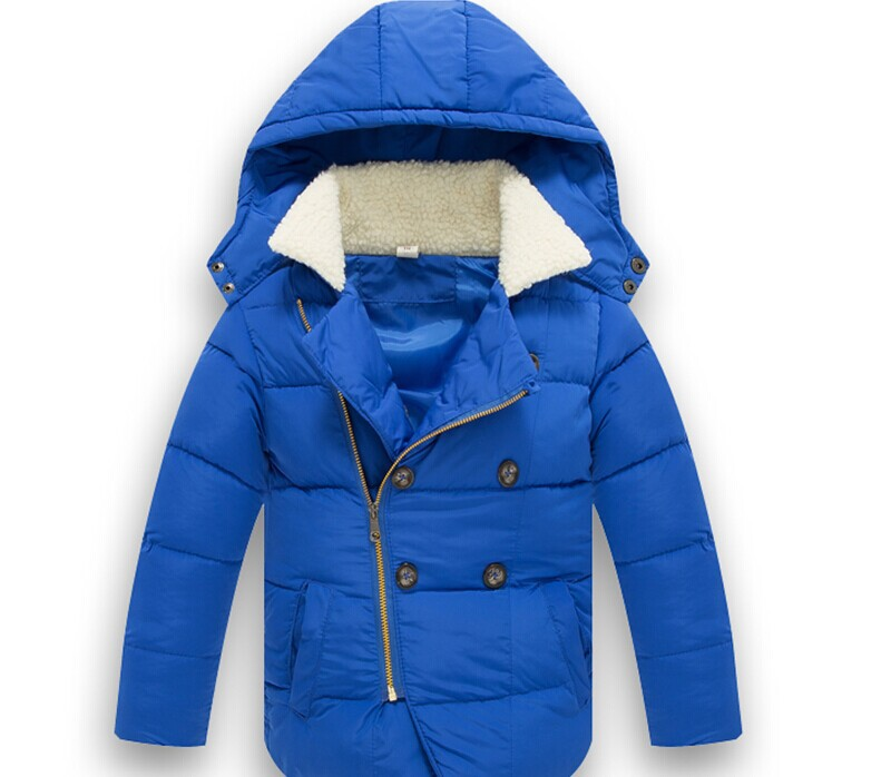 c420eb70f84f Cheap Cotton Jackets For Boys