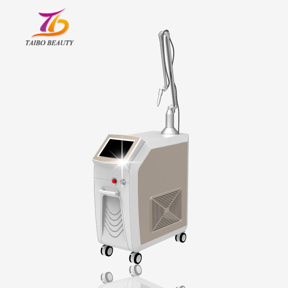 2016 alibaba express tattoo machine Q swith Nd yag laser tattoo removal equipment