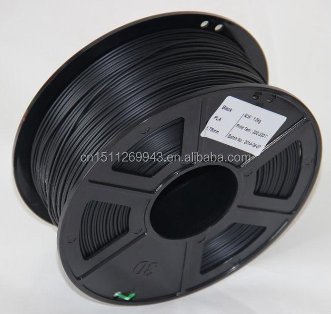 1.75mm 3mm 3d Carbon Fiber Filament For 3d Printer