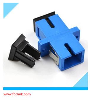 Thorlabs Fiber เครื่องต่อ - Buy Thorlabs Fiber เครื่องต่อ,Thorlabs Fiber