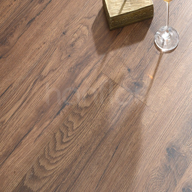 Wooden Design Promotional PVC Floor Covering.jpg