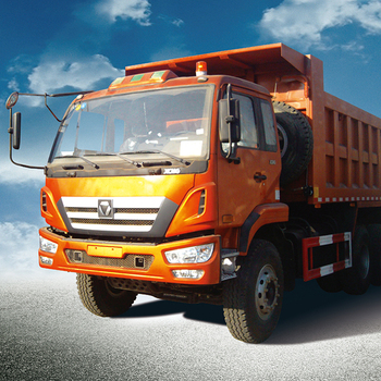 Used Dump Trucks >> Xcmg Ncl3258 Used Big Dump Trucks For Sale Tipper Truck View Big