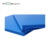 4x8 Pvc Board Free Pvc Foam Board Pvc Colored Plastic Sheet
