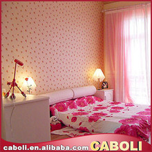 pink wall paintNeon Pink Wall Paint Neon Pink Wall Paint Suppliers and