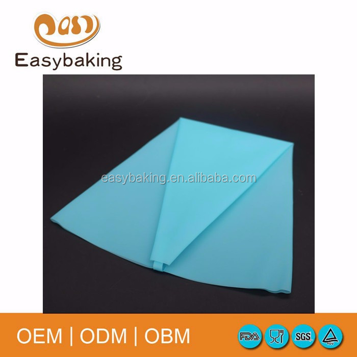 pastry bag 1