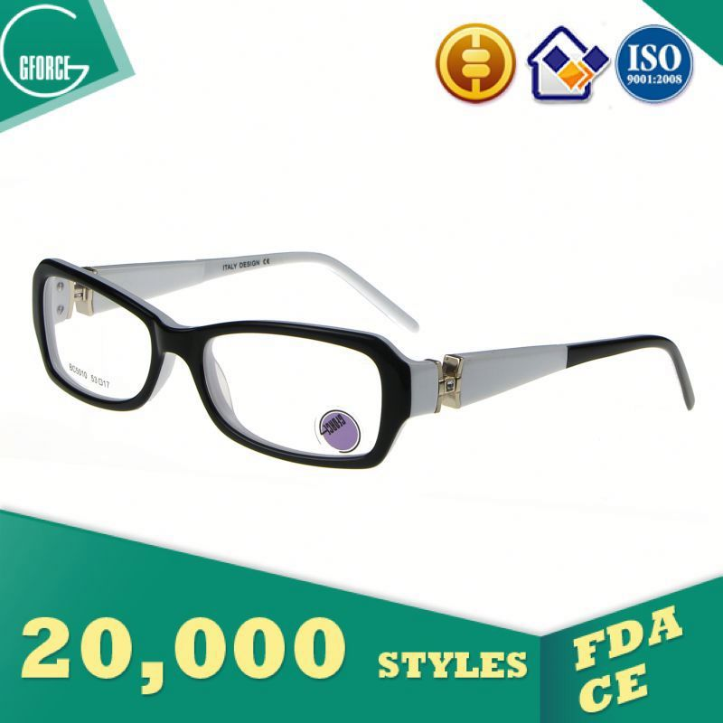 optical frame walmart eyeglasses optical frame walmart eyeglasses suppliers and manufacturers at alibabacom