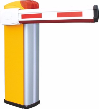 Manufacture Boom Barrier