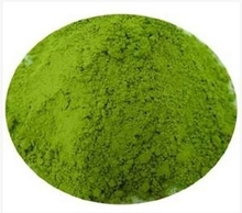 Chinese UV 50% 60% 70% Green Tea P.E. Tea Polyphenol