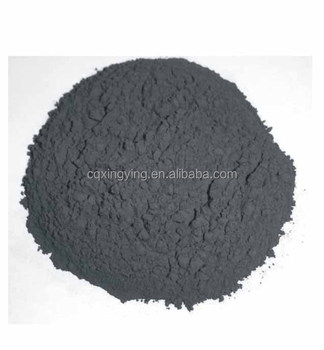 High Performance Sintered Ndfeb/Ferrite/Alnico/Smco Magnet Powder