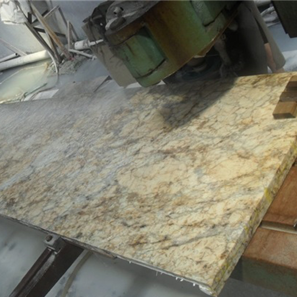 Lovely Golden Diamond Granite Countertops, Golden Diamond Granite Countertops  Suppliers And Manufacturers At Alibaba.com