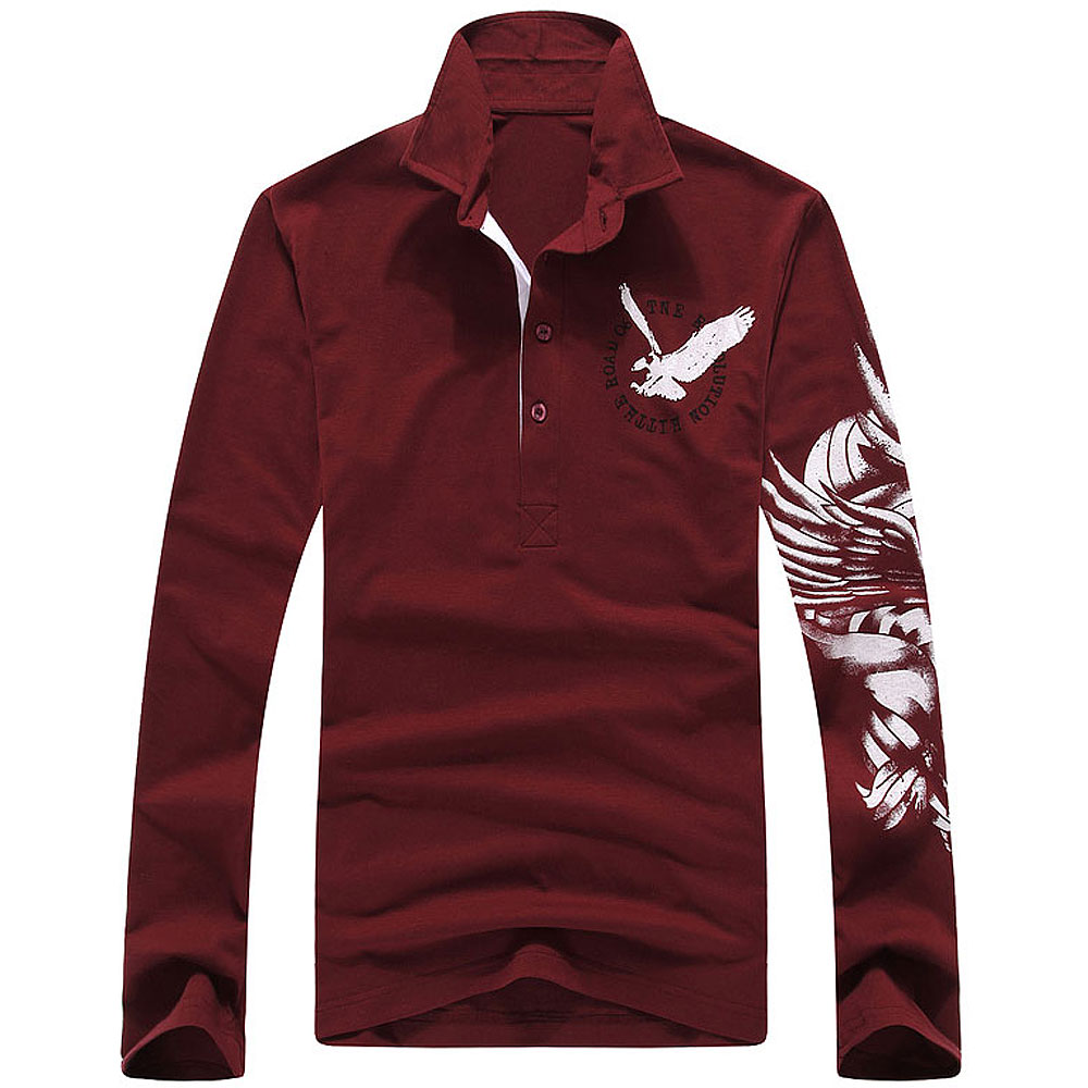 Cheap Xxl Polo Shirts For Men Find Xxl Polo Shirts For Men Deals On