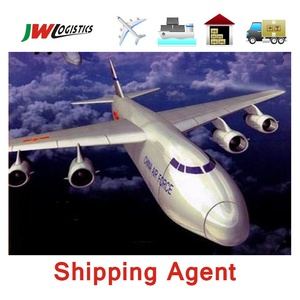 Dropshipping agent air shipping to usa amazon warehouse