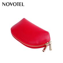 b84004501f Clamshell Cosmetic Bag