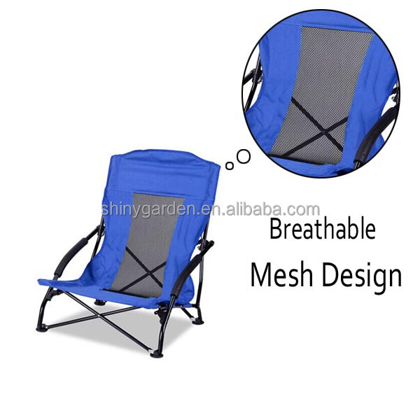0200134-1.jpg  sc 1 st  Alibaba Wholesale & Bimart Lightweight Folding Beach ChairLow Folding Beach ChairCheap ...