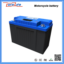 12V electric motorcycle battery pack 4AH 5AH 6AH 8AH 9AH 12AH lithium battery