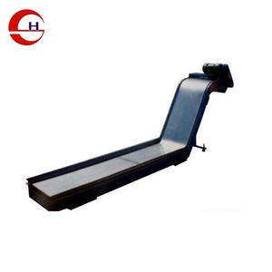 Scraper Conveyor Link Chain, Scraper Conveyor Link Chain Suppliers