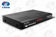satellite receiver hd wireless tv receiver gospel price