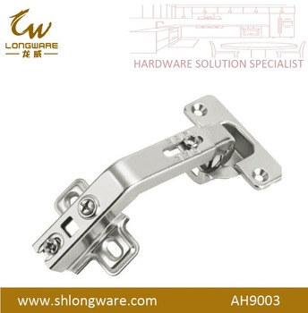 90 Degree Soft Close Hinge 90 Degree Cabinet Door Hinge 90 Degree ...