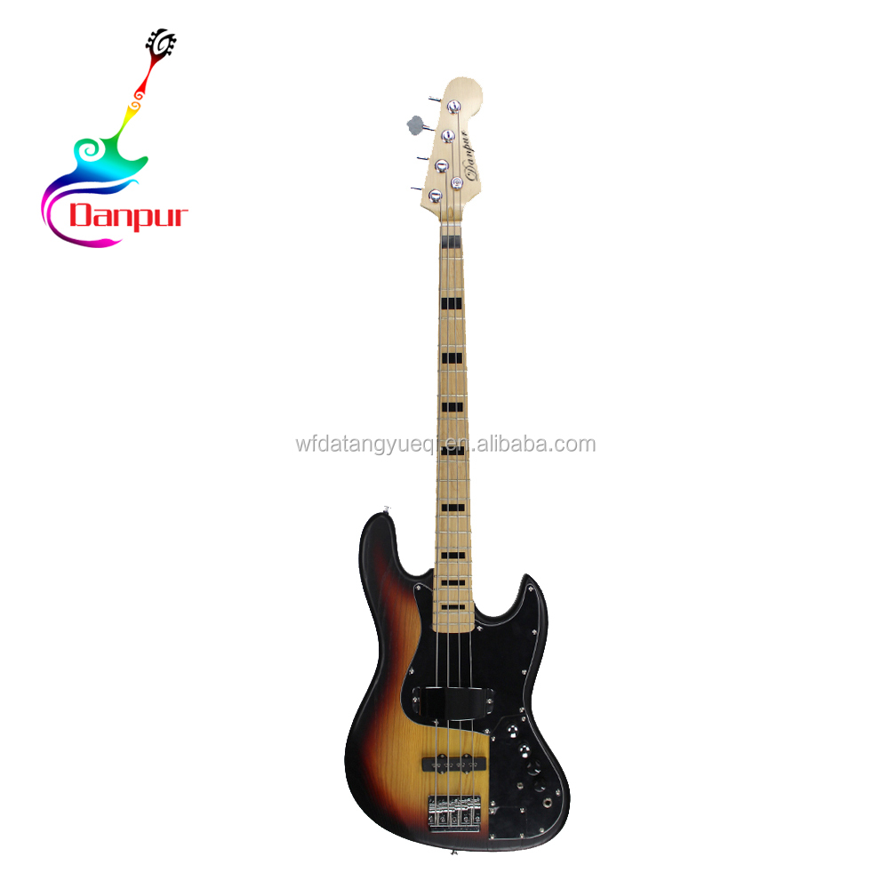 Pickups Electric Guitar Suppliers And Pickup On An Bass Or Acoustic Manufacturers At