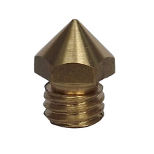 Direct Selling Hot Working Machinery Brass Forging Parts